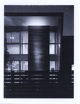 mitaki-07