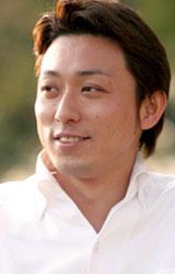 代表取締役・志 俊明