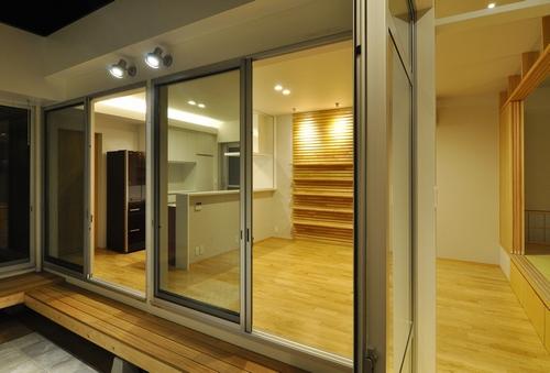 yoshi-house 013