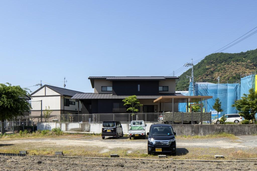 nakano_2_010