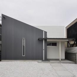 yoshi-house 001_i