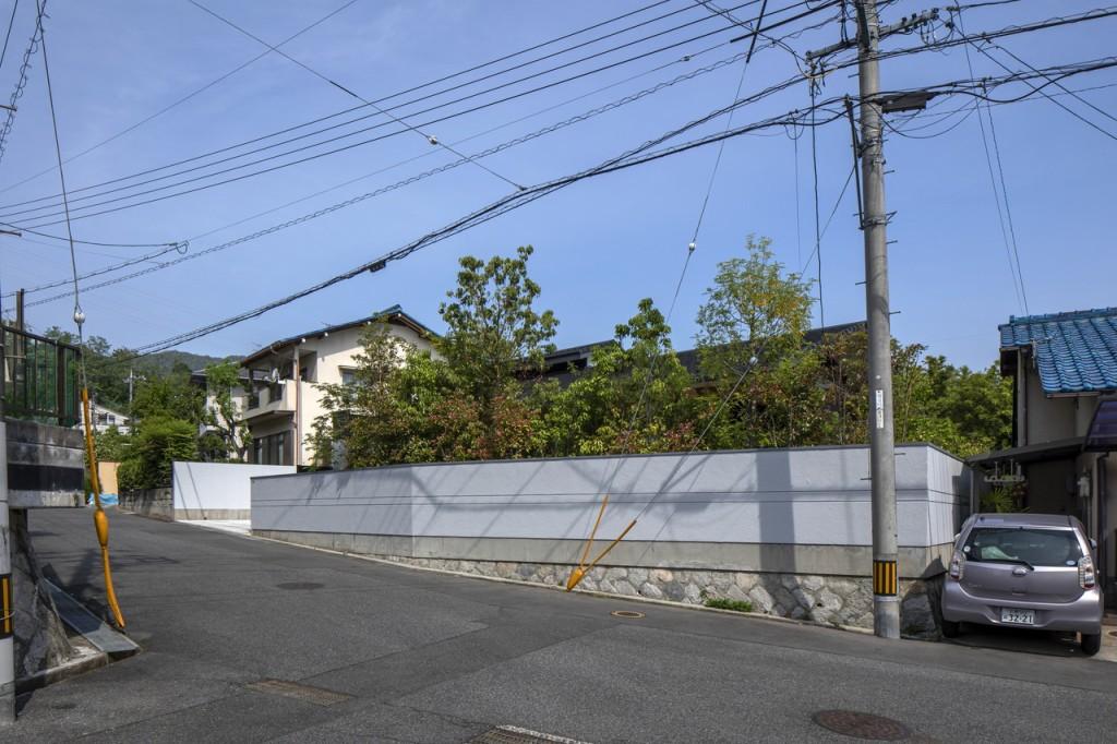 nagatsuka_003